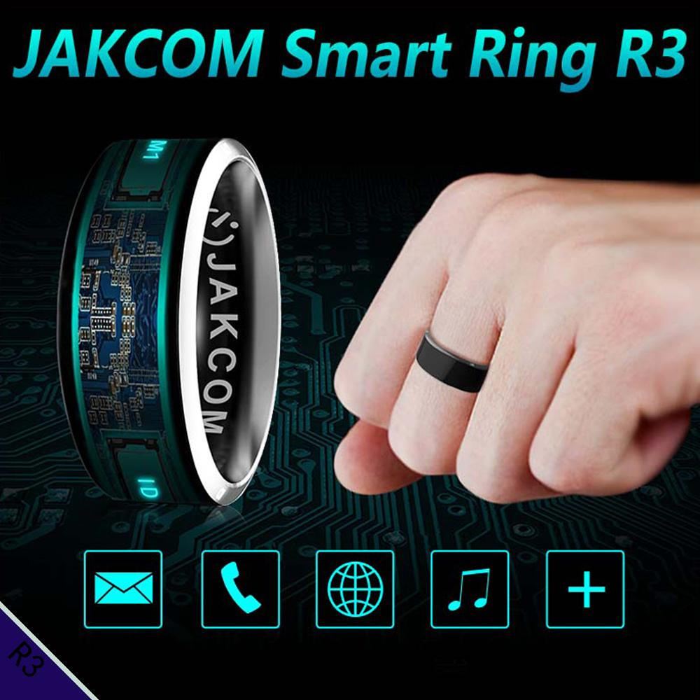 Jakcom r3 akıllı yüzük sıcak satış aksesuar paketler olarak blackview  bv6000 aksesuarları iman victor elari | Cep telefonu aksesuarları -  Istanbulvatanhastanesi.com